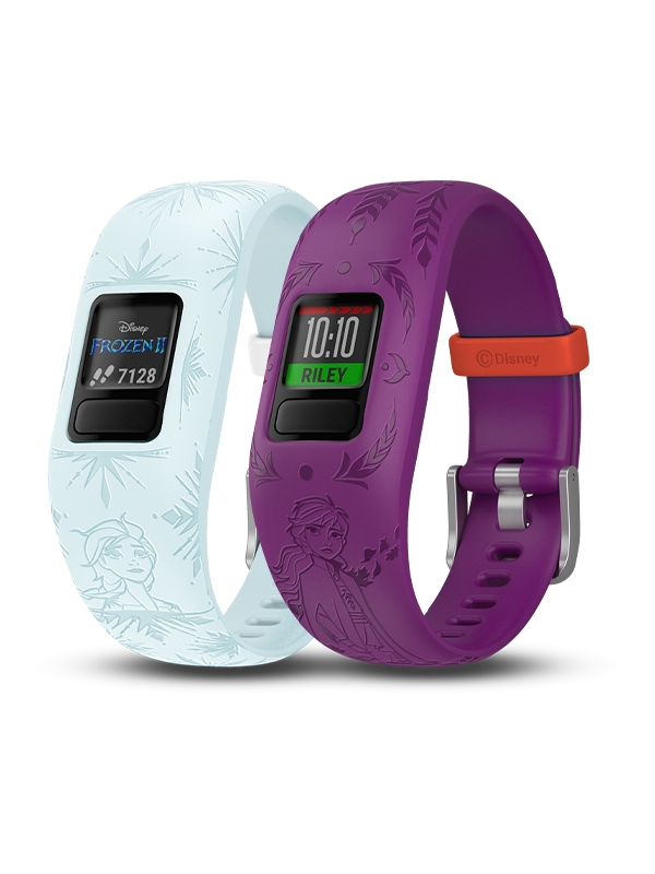 Easter 2020 Sale - vivofit Jr. 2