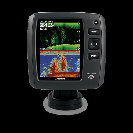 echo™ series tutorial videos garmin united statesGarmin 300c Fishfinder Wiring Diagram #17