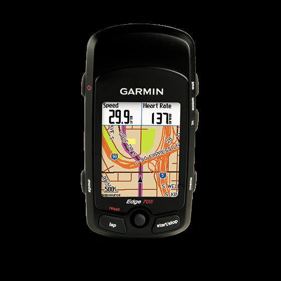 edge 705 tutorial videos garmin united states rh garmin com Garmin 705 Problems Garmin 705 or 800