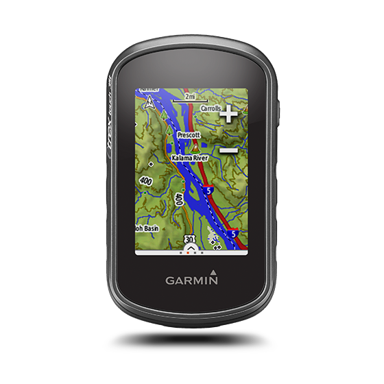 etrex touch training videos garmin united states  at mifinder.co