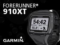 Forerunner® 910