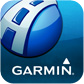 Garmin StreetPilot