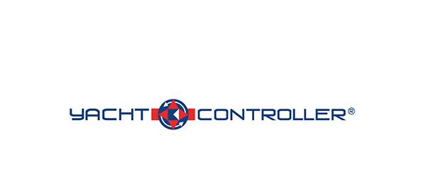 Yacht Controller