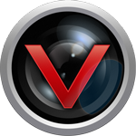 VIRB Edit Logo