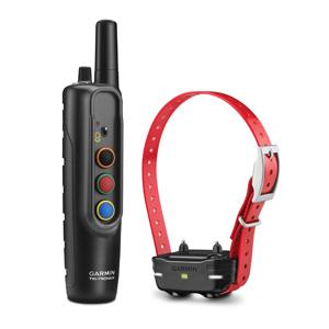Dispositivo per cani PT 10 (PRO 70/PRO 550)