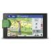 Garmin DriveLuxe™ 50LMT-D
