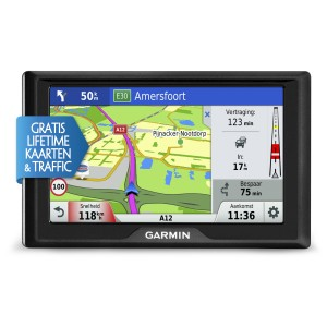 Garmin Drive™ 50LMT