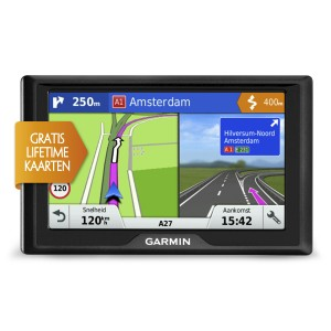 Garmin Drive™ 50LM