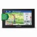 Garmin DriveSmart™ 50LMT-D