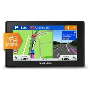 Garmin DriveSmart™ 50LM