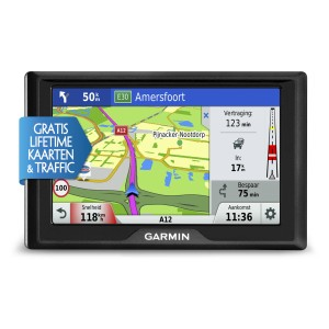 Garmin Drive™ 40LMT