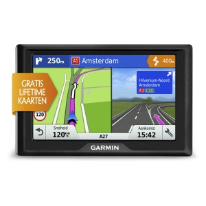 Garmin Drive™ 40LM