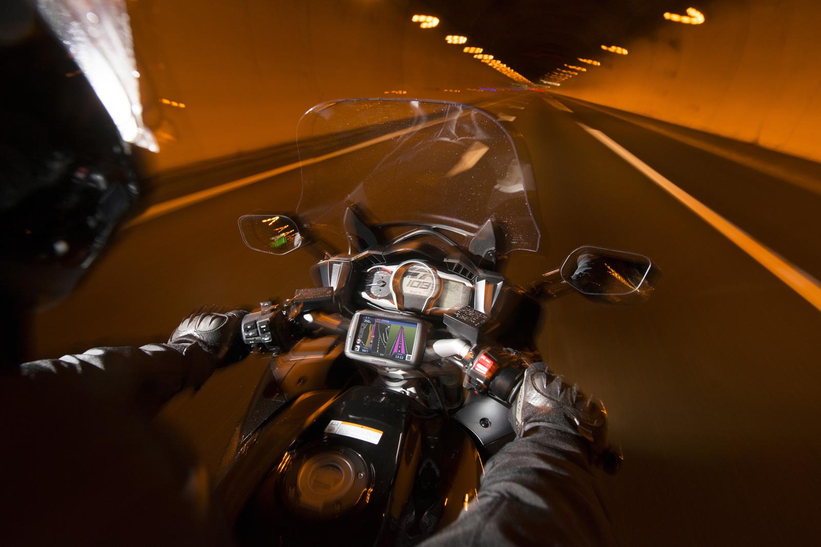 Motociclos