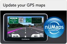 Garmin | Australia | Maps - nuMaps on my garmin updates, garmin lifetime map upgrade, garmin map 2014.20, garmin nuvi updates, garmin map product key, garmin map updater not working, garmin software updates, garmin gps updates,