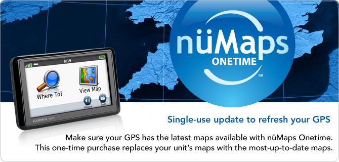 Garmin Australia Map.Garmin Australia Maps Numaps Onetime