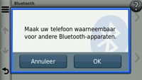 config-bluetooth-04