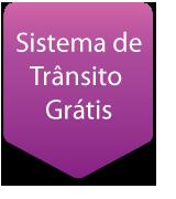 Free Lifetime Traffic Badge