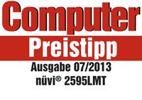 Computer - Preistipp