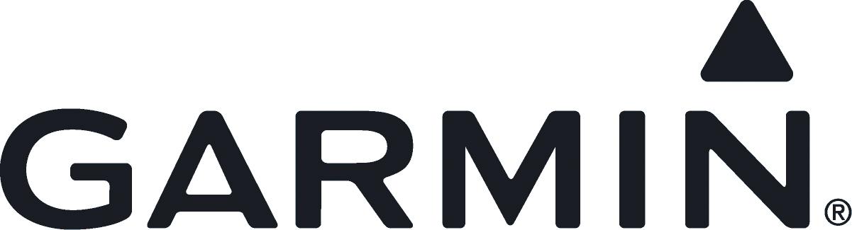 garmin pressebereich logos
