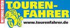Tourenfahrer Partnerhäuser