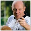 Ich liebe Fußball! - WDR 2 Moderator - Sven Pistor