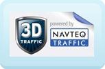 3D Traffic und 3D Traffic Live