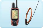 Garmin Astro 320 – GPS-Hundeortungssystem