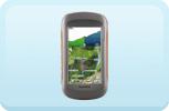 Garmin Montana – neue, großformatige GPS-Handgeräte mit Allround-Qualitäten