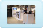 Garmin eröffnet Shop-in-Shop bei engelhorn sports