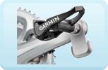 Garmin Vector: neues Pedalsystem zur Leistungsmessung für Radfahrer