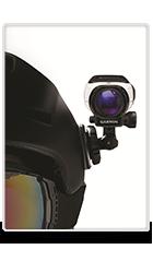 Action Kameras
