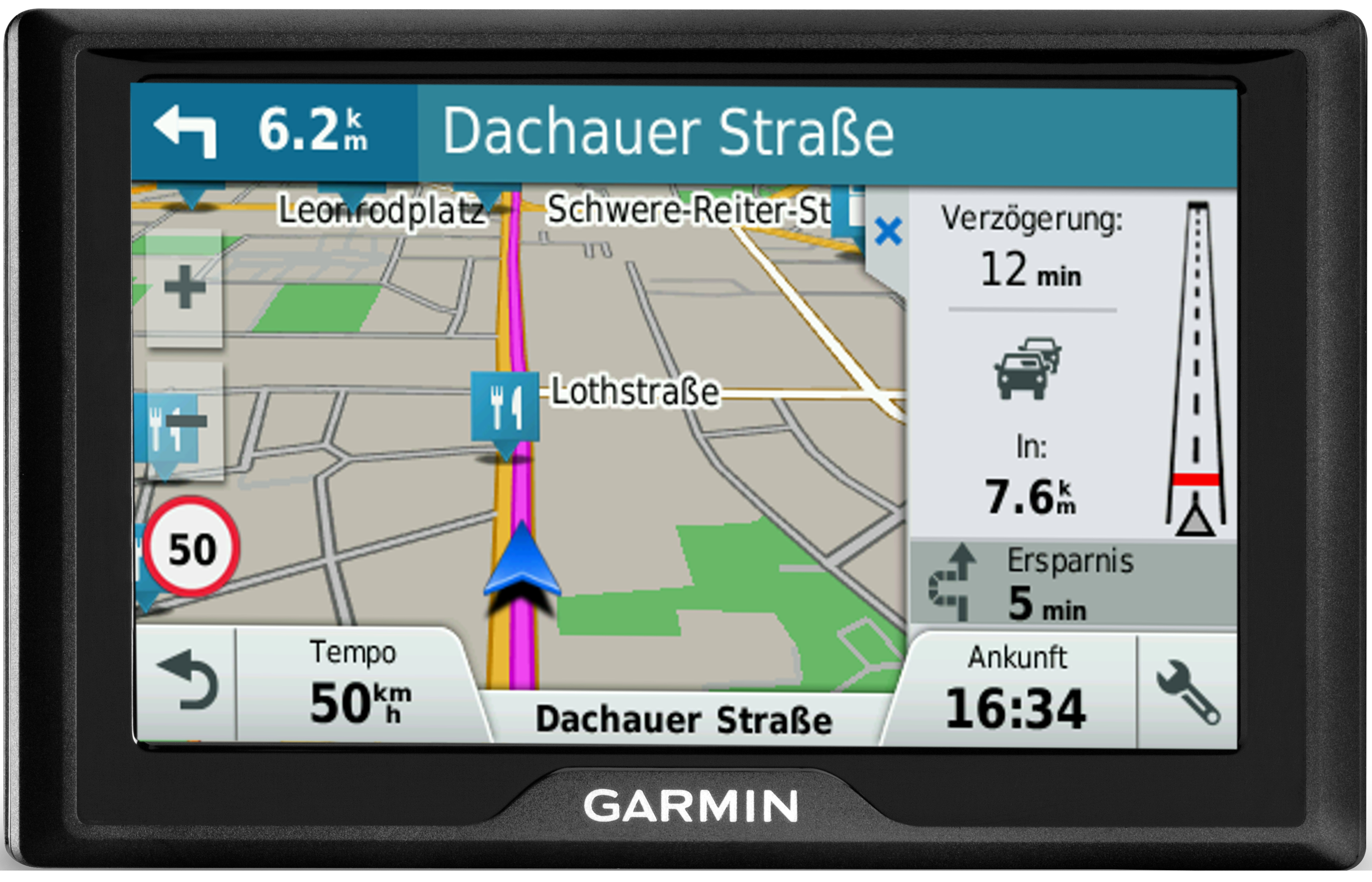 garmin drive 40 lmt garmin gps. Black Bedroom Furniture Sets. Home Design Ideas