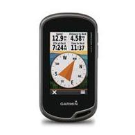GARMIN 650T Topo - Umfangreiches GPS für Outdoor-Navigation-a