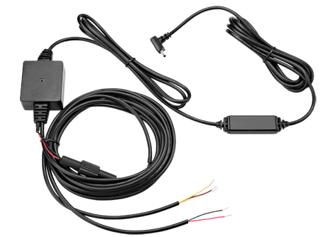 Garmin FMI 45 Cable