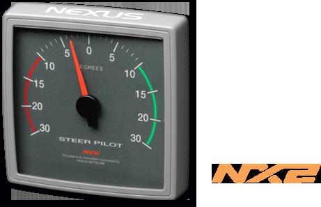 Nexus NX2