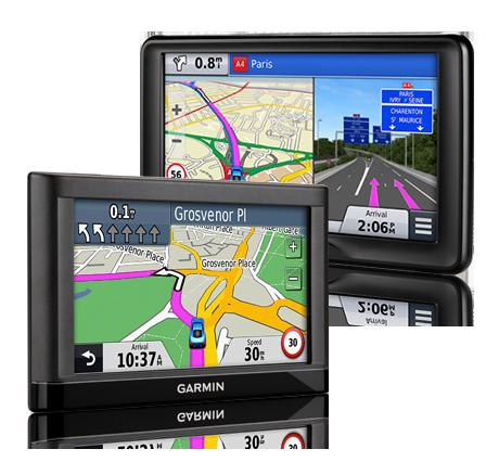 GPS TÉLÉCHARGER GRATUIT A NUVI JOUR 200 GARMIN MISE