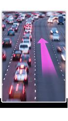 Premium- Verkehrsfunk- abonnement