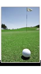 Golfplatzkarten