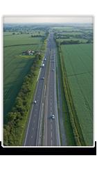 Mapas para la Carretera