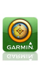 Garmin BaseCamp<sup>&trade;</sup>