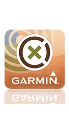 Garmin OpenCaching
