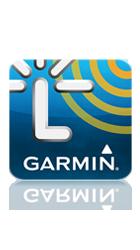 Smartphone Link™