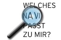 Radar-Info