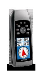 GPSMAP<sup>&reg;</sup> 70