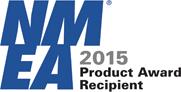 NMEA Award