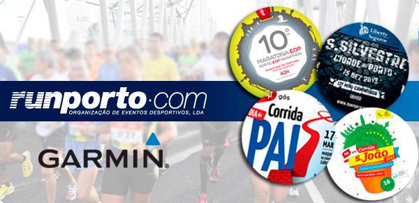 Run Porto