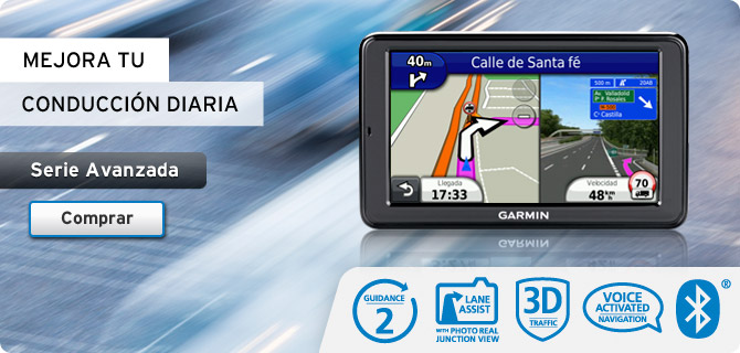 http://static.garmincdn.com/shared/es/products/m/g/conduciendo/Market-Banners-Avanzada.jpg