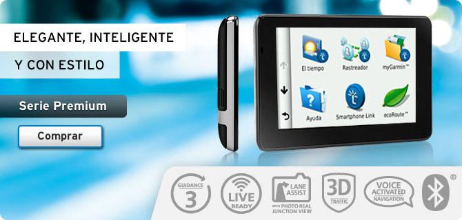 http://static.garmincdn.com/shared/es/products/m/g/conduciendo/Market-Banners-Premium.jpg