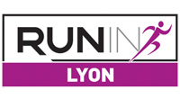 Run In Lyon