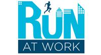 Run At Work